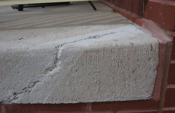 concrete-restoration