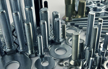fastening-systems