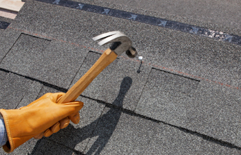 roofing-supply