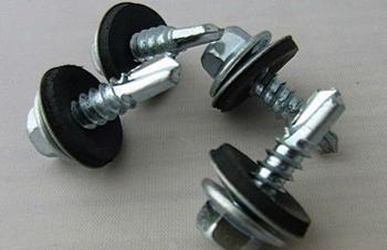 tek-screws