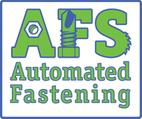 Automated Fastening