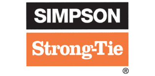 Simpson Strong-Tie Brand