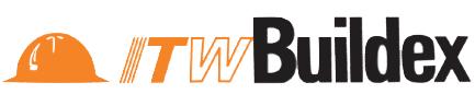 ITW Buildex Brand