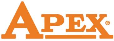 Apex Brand