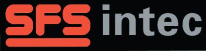 SFS Intec Brand