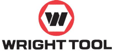 Wright Tool Brand