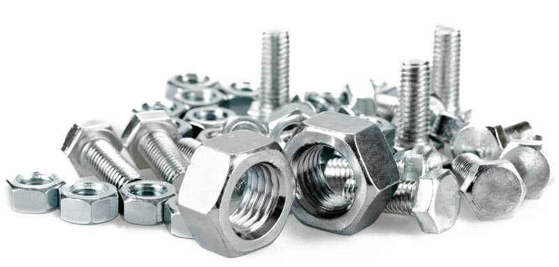fasteners importance in construction